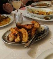 As Rodas - Hotel Restaurante