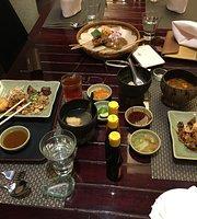 Kizahashi Restaurant