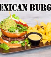 Culiacan Mexican Grill