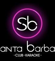Santa Barbara Club-Karaoke