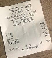 Panificio da Teresa