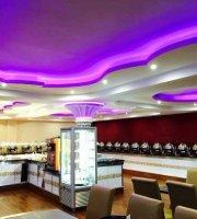 Hamza's