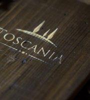 Restauracja Toscania
