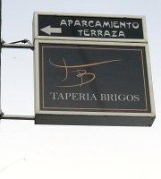 Taperia Brigos