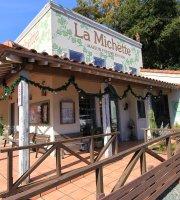 Cafe la Michette