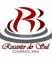 Recanto do Sul Churrascaria