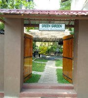 Green Garden Family Restaurant
