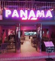 Panama Grill & Lounge
