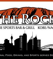 The Rock Aussie Sports Bar & Grill Nagoya
