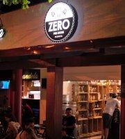 ZERO Pub Store
