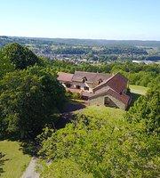 Domaine de Lascaux