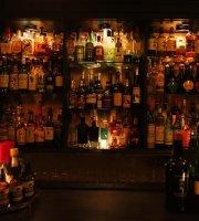 Bar PTN