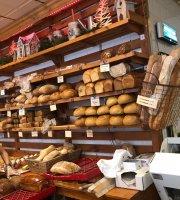 Northside bakery