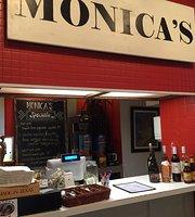 Monica's Restaurant