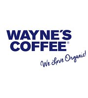 ‪Wayne's Coffee‬