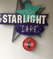 Starlight Grille