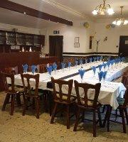 Wekerle Restaurant