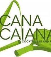 Canacaiana Padel & More