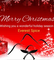 Everest Spice