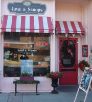 Karyn's Java & Scoops