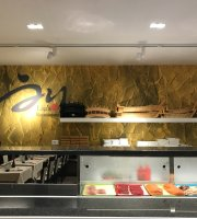 Liu's Restaurant