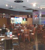 Grand Junction Tavern