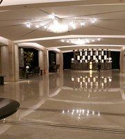 Brasserie - The Splendor Hotel