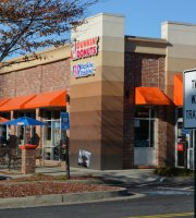 the 10 best restaurants near fairfield inn suites atlanta kennesaw rh tripadvisor com