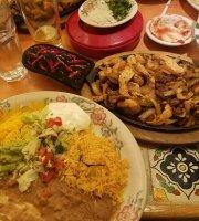 3 Margaritas Family Mexican Restaurant