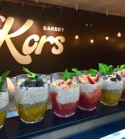 OfKors Bakery