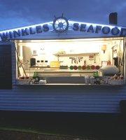 Winkles Seafood