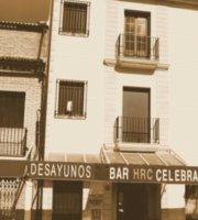 Hospederia Restaurante Pepe Rubillo
