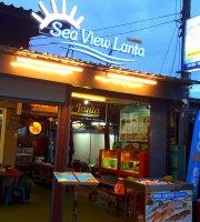 Sea View Lanta Restaurant and Bar
