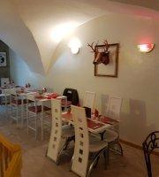Restaurant Max2gout