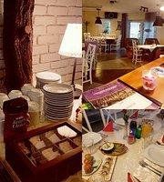 Restauracja Kormoran