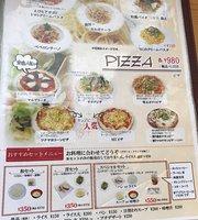 Restaurant Rin Rin