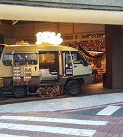 Bodis Car