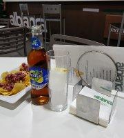 Alblanca