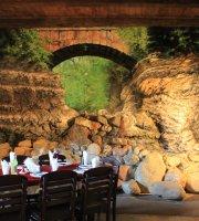 Restaurant Pirosmani
