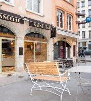 Boulangerie Saint Paul