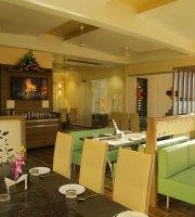 Gir Kesari Hotel&Restaurant