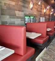 Nookie's Soul Kitchen + Bar