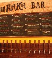 Curaka Bar