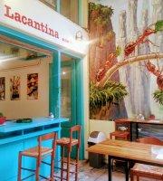 Lacantina Street Food