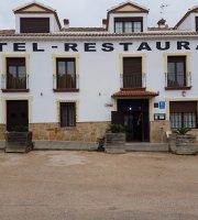 Hotel Posada Del Cordobes
