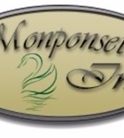 B R's Monponsett Inn