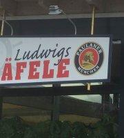 Ludwigs Hafele