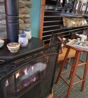 Flowery Trail Coffeehouse