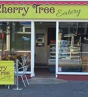 Cherry Tree Eatery