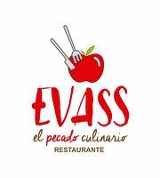 Evass Restaurant